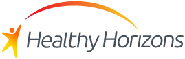 Healthy Horizons Logo
